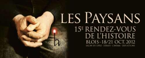 rendezvous-histoire323-742c7.jpg