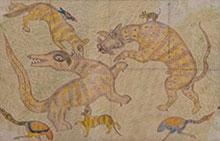 exposition les Bêtes au musée Singer Polignac 2.jpg