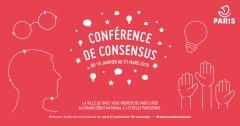 conférence de consensus grand  débat 2 fév.jpg
