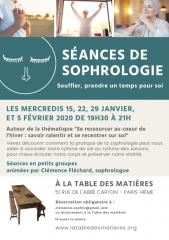 la table des matières Affiche-Sophro-janvier fev 2020.png