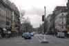 avenue du Général Leclerc  près de Denfert- Rochereau.jpg