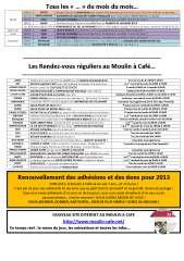 Moulin à Café  programme Avril 2013_Page_2.jpg