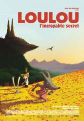 Loulou-lincroyable-secret-laffiche-du-film.jpg