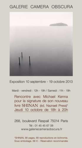 Kenna_mail_bas expo 10sept 19 oct.jpg