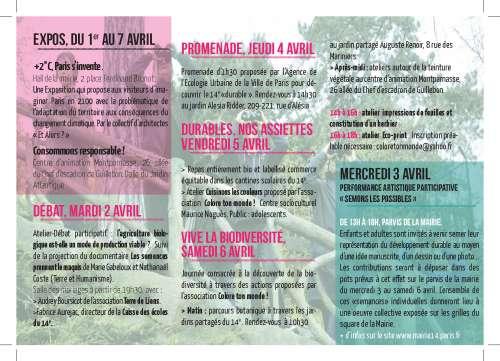 semaine_du_developpement_durable_2013_Page_2.jpg