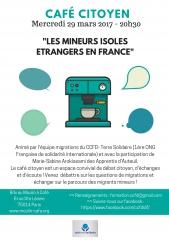 Moulin à Café café citoyen 29 mars 2017.jpg