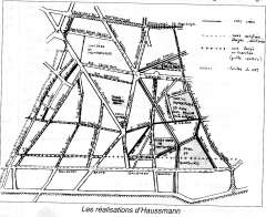 alphand,belgrand,barillet-deschamps,paris 14,haussmann,montsouris,la voix du 14e