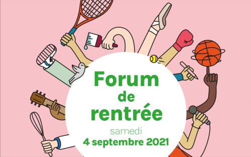 forum de rentrée 4 septembre 2021 à partir de 14h.png