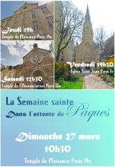 Semaine Sainte-Paques eglise protestante unie montparnasse  plaisance en grand.png