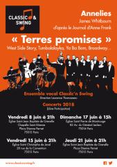 Classic& Swing concerts juin 2018 17 juin Saint Pierre de Montrouge.png