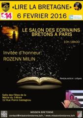 salon des écrivains bretons 6 février 2016.jpg