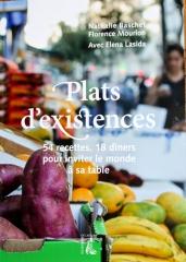 PlatsExistence-Couv.jpg.jpg