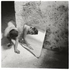 fondation Henri Cartier -Bresson 2 impasse Lebouis 75014