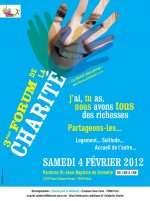 forum  de  la  charité 2012.jpg