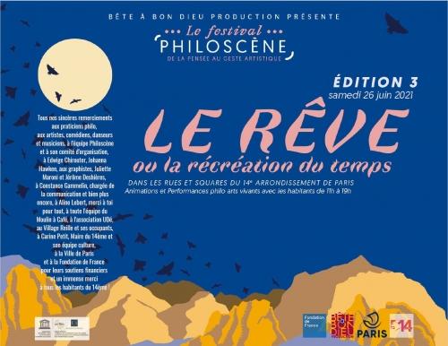festival philoscène 26 juin 2021.jpg