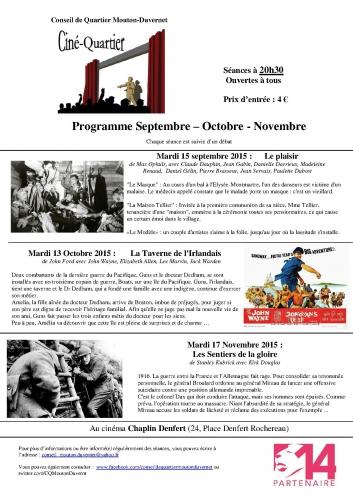 CineQuartier MoutonDuvernet Septembre Novembre 2015.jpg