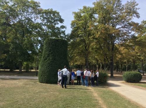 cité internationale universitaire visites des jardins.jpg