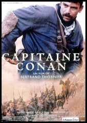 Capitaine conan photo 2.jpg