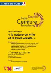 Réunion sur l'avenir de la Petite Ceinture 1er fév 2013 invitation mairie.jpg