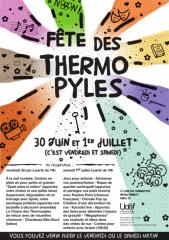 Fête des thermopyles 2017-couleurs-.png