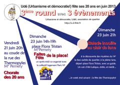 Udé 21-22-23 juin 2013 (suite des 20ans de l'association).png