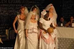 le banquet des mariées.jpg