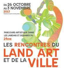 rencontres du Land art 26 oct au 3 novembre 2013.jpg