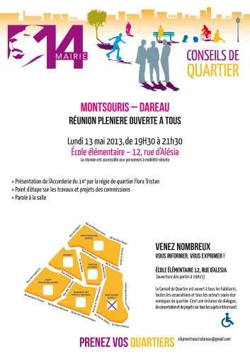 conseil de quartier Montsouris Dareau 13 mai Pleniere 13 mai Montsouris Dareau-1.jpg