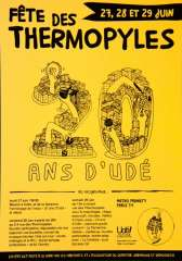 fête des Thermopyles 27-28-29 jjuin 2013.jpg