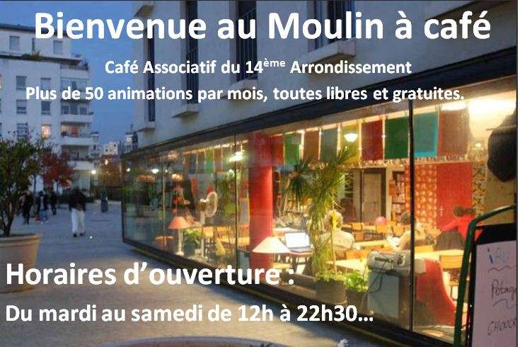 festival rencontres et racines 2012 programme puteaux