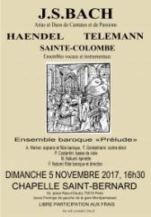 conert à saint bernard de Montparnasse 5 novembre 2017.jpg