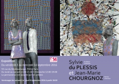 exposition DuPlessis Chourgnoz affiche plus grande.jpg