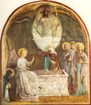 resurrection-fra-angelico-.jpg