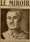 le général Robert Nivelle.jpg