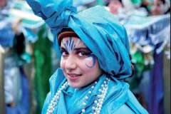 Carnaval de Paris.jpg
