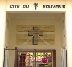 La Cité du Souvenir 11 rue Saint Yves.jpg