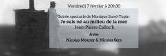 soirée d'ouverture du slaon lire la bretagne 7 fev 2020 Je-suis-né-au-milieu-de-la-mer-820x283.jpg