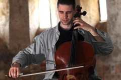 violon-cello concert Andrei Kivu espace Norbert Mattera.jpg