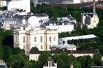 l'observatoire de Paris.jpg
