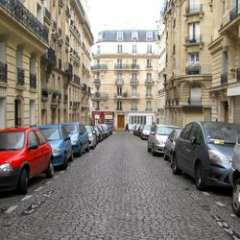 75014,paris 14e,sivel,crocé-spinelli