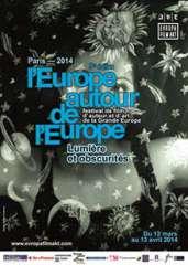 festival autour de l' europe lumières et obscurités du 12 mars au 13 avril 2014.jpg