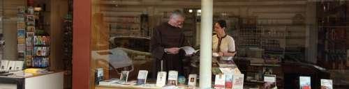 Editions franciscaines librairie.jpg