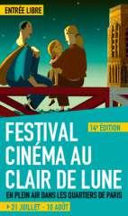 festival du cinéma au clair de lune 2014 31 juillet au 10 août.jpg