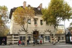 pavillon Ledoux à Denfert-Rochereau.JPG