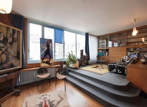 MAISON ATELIER LURCAT_2 villa  seurat intérieur atelier.jpg