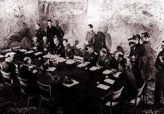 armistice-8-mai-1945.jpg