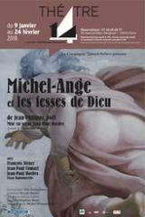 théâtre 14 michel ange et les fesses de Dieu.jpg