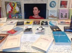 librairie Ithaque rencontre aec Parisa Reza 24 nov 2017.jpg