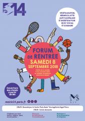Forum de rentrée 2018 mairie du 14ème.png