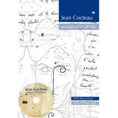 jean-  cocteau unique-et-multiple.jpg